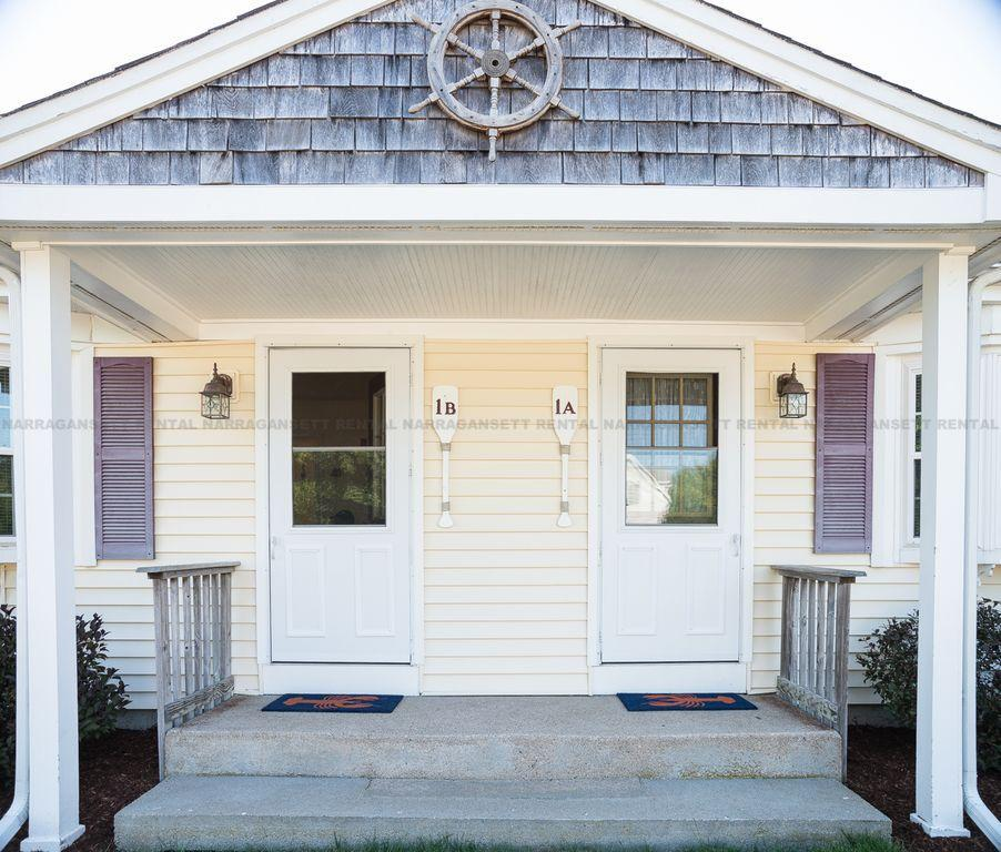 Find A Duplex For Rent: 2-Bedroom Duplex Home Near Ocean Pet Policy