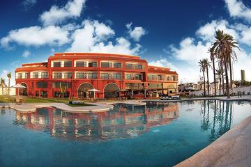 Pet Friendly La Posada Hotel & Beach Club