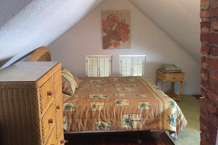 Pet Friendly Oradell Airbnb Rentals