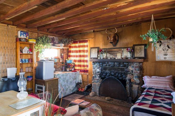 Pet Friendly Morongo Valley Airbnb Rentals