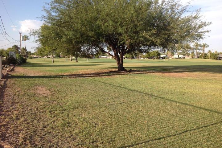 Pet Friendly Wonderful Golf View Golf Course Home