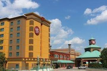Boonville casino mo casino near chattanooga tn