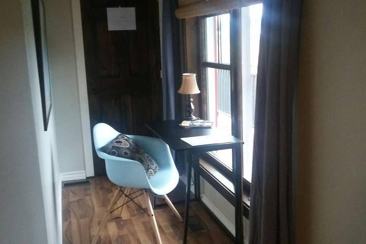 Pet Friendly Saint Calixte Airbnb Rentals