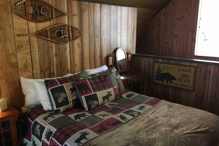 Pet Friendly Oak Glen Airbnb Rentals