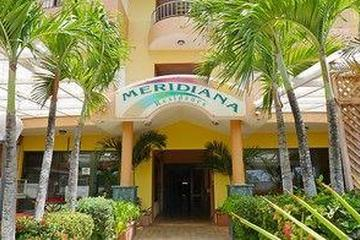 Pet Friendly Meridiana Residence