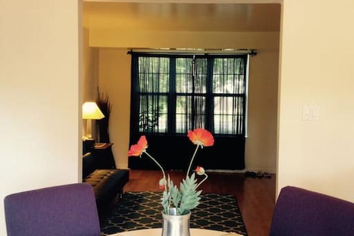 Pet Friendly Cherry Hill Airbnb Rentals