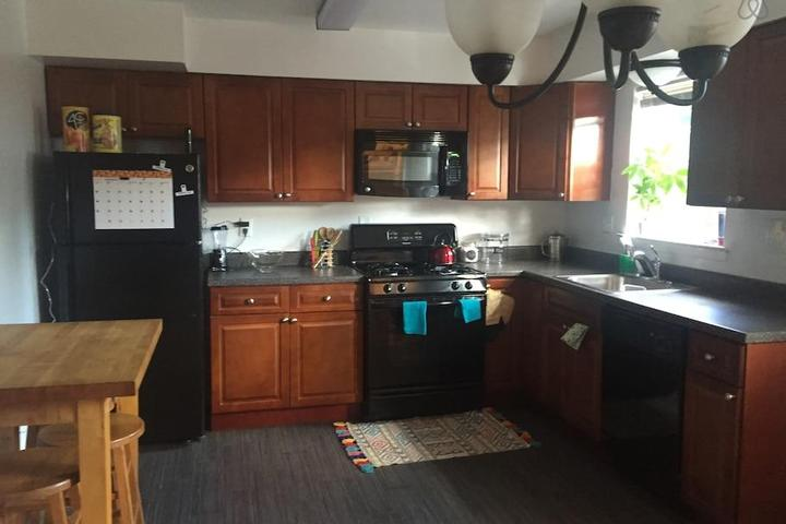 Pet Friendly East Brunswick Airbnb Rentals