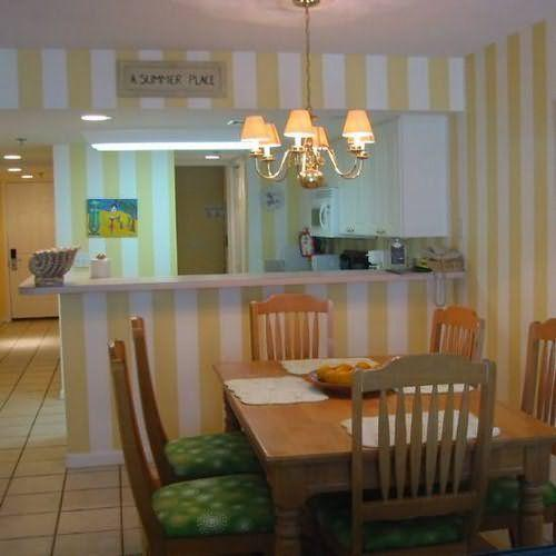 tybee island chat rooms Meeting planners find tybee island meeting hotel information for your next tybee island meeting, conference, or event meeting room information for tybee island hotels with meeting facilities.
