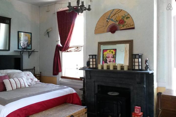 Pet Friendly Rosendale Airbnb Rentals