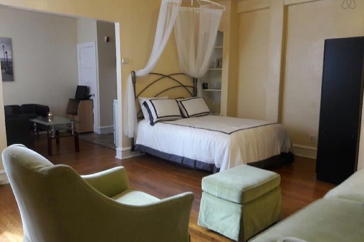 Pet Friendly Rockledge Airbnb Rentals