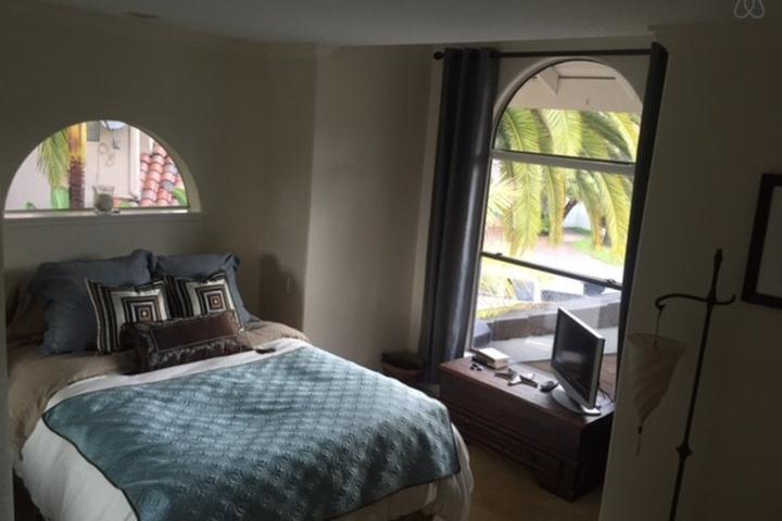 Pet Friendly Laguna Hills Airbnb Rentals