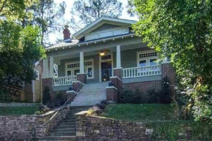 Pet Friendly Trussville Airbnb Rentals