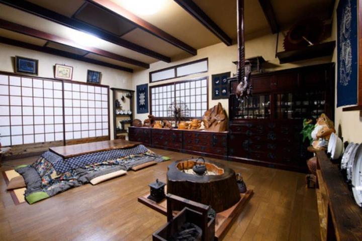 Pet Friendly Yukuhashi Airbnb Rentals