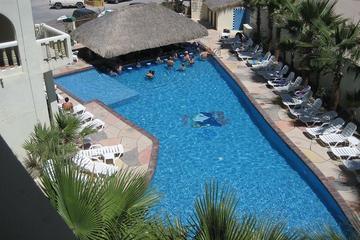 Pet Friendly Hotel Baja