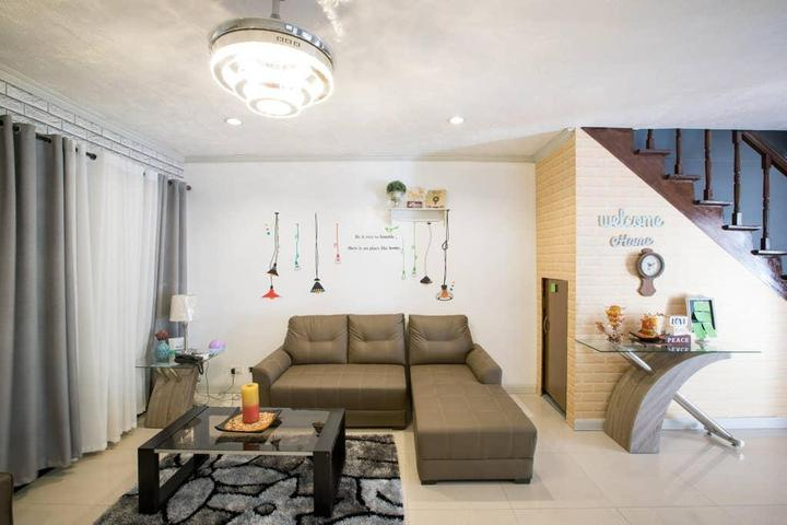 Pet Friendly Pasay Airbnb Rentals