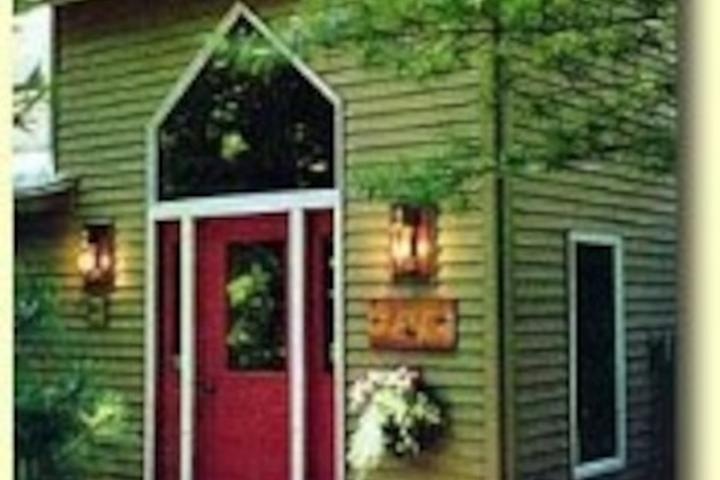 Pet Friendly Buckley Airbnb Rentals