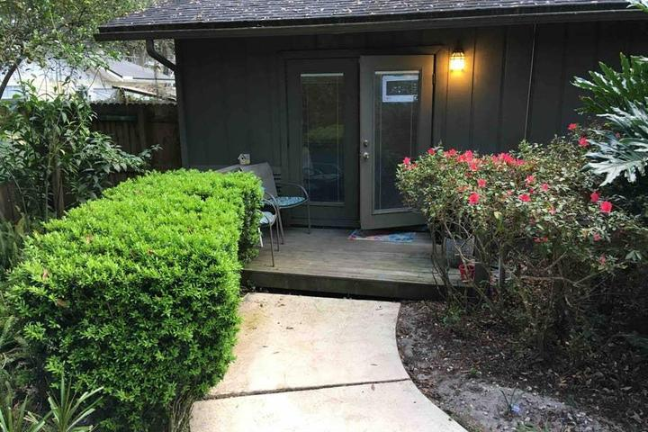 Pet Friendly Whites Ford Airbnb Rentals