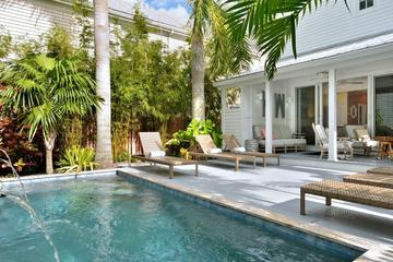 Vrbo Key West Pet Policy Vacation rentals available for short and long term stay on vrbo. vrbo key west