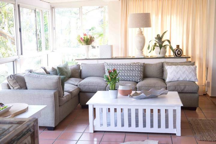 Pet Friendly Ballito Airbnb Rentals