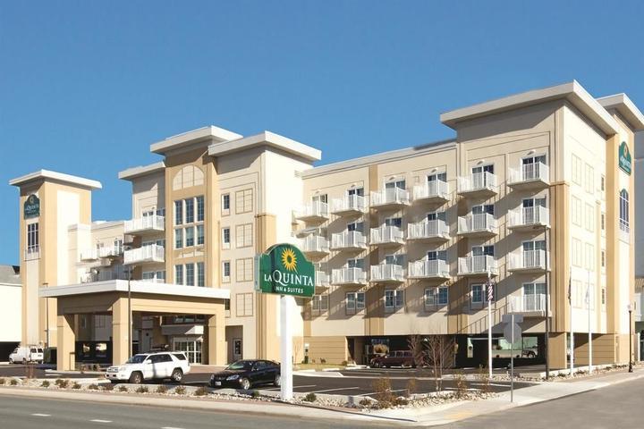 Hotels In Ocean City Md >> Pet Friendly Hotels In Ocean City Md Bring Fido