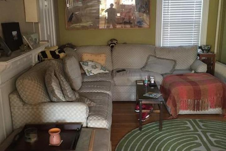 Pet Friendly Montclair Airbnb Rentals