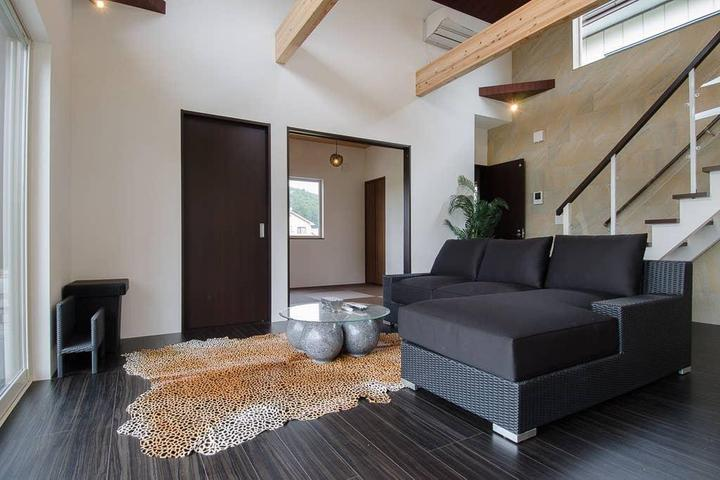 Pet Friendly Kitakami Airbnb Rentals