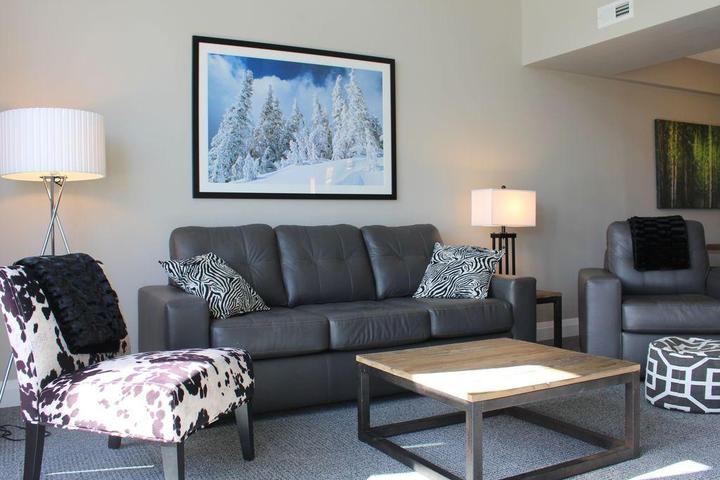 Enjoyable Pet Friendly Vacation Rentals In Collingwood On Bring Fido Interior Design Ideas Apansoteloinfo