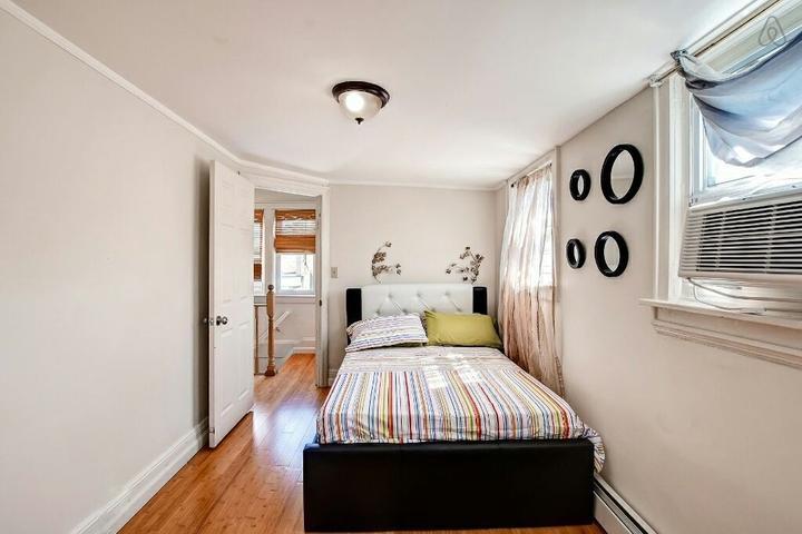 Pet Friendly Jamaica Airbnb Rentals