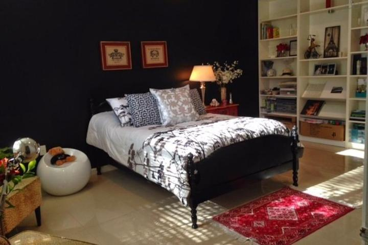 Pet Friendly Palm Springs Airbnb Rentals