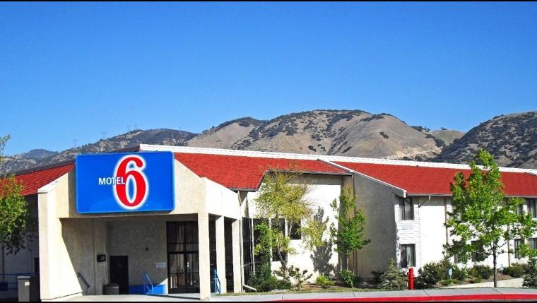 lebec chat sites There are 3 pet friendly restaurants in lebec, ca need help deciding where to eat view pictures of each dog friendly restaurant and read reviews of.