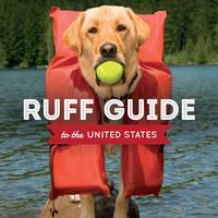 Ruff Guide