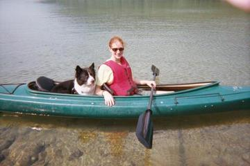 Pet Friendly Acadia National Park