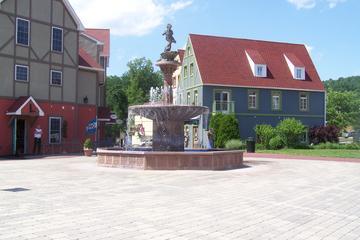 Pet Friendly Stoudtburg Village