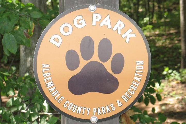 Pet Friendly Chris Greene Lake Park