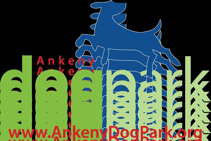 Dog Owner's Guide to Ankeny, IA