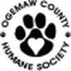 Ogemaw County Humane Society