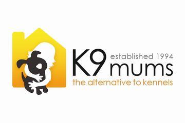 Pet Friendly K9Mums