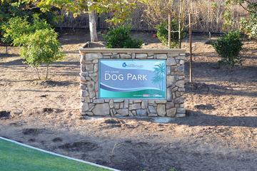 Pet Friendly Oceanside Dog Park