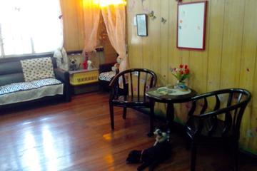 Pet Friendly Bahay Ni Bantay