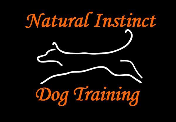 Natural Instinct Dog Training Reviews