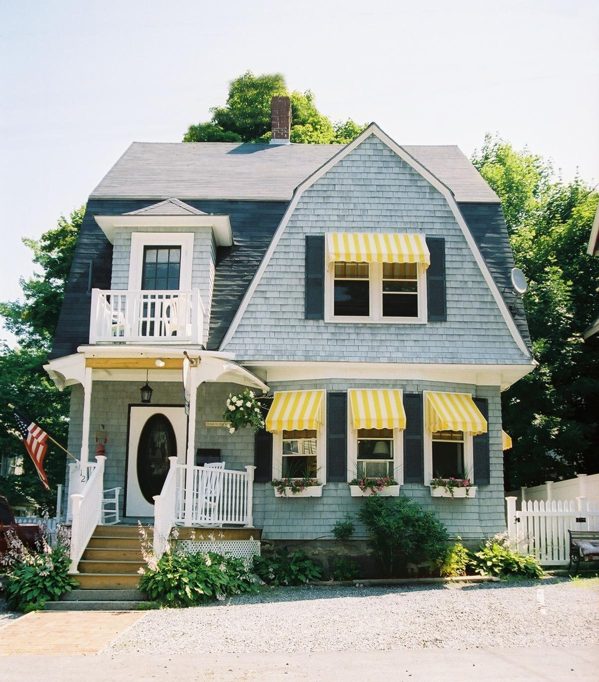 Phenomenal Canterbury Cottage Bb Pet Policy Download Free Architecture Designs Photstoregrimeyleaguecom