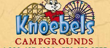 Knoebels Campground Pet Policy on santa's village camping map, idlewild map, from valley forge road duncansville on map, silverwood theme park camping map, darien lake camping map, amusement map,