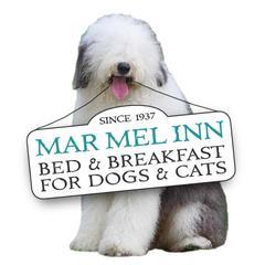 Mar Mel Inn | Bed & Breakfast for Dogs & Cats