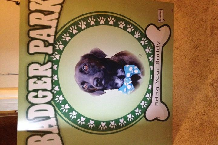 Pet Friendly Walla Walla Park