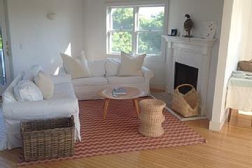 Pet Friendly Luxury Beach House