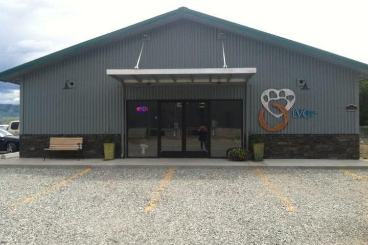 Pet Friendly Lakeland Veterinary Clinic