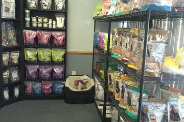 Pet Friendly Paws For Health, Inc.