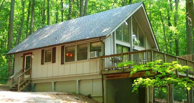 Hot Tub Heaven Vacation Cabins Pet Policy
