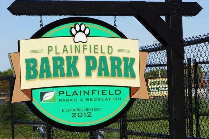 Pet Friendly Plainfield Dog Park