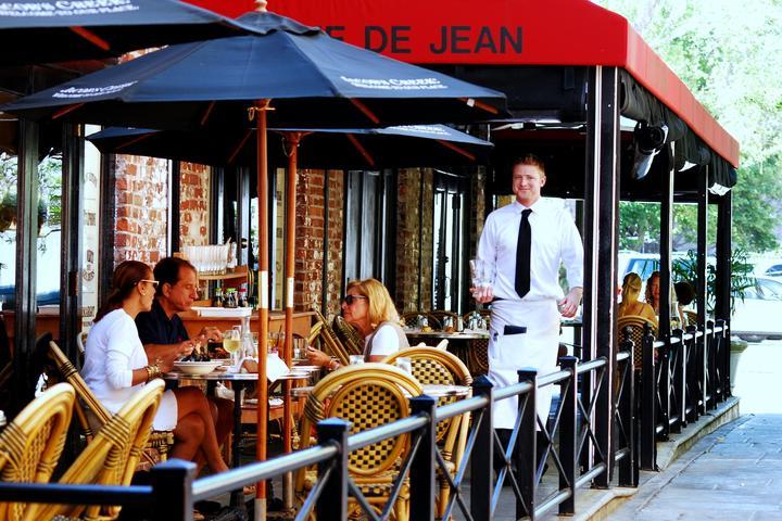 Pet Friendly 39 Rue de Jean